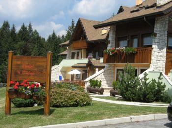 Appartamento in vendita a gallio sul portale immobiliare for Vendita case asiago gallio
