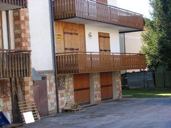 Portale immobiliare di appartamenti e immobili in vendita for Appartamenti a asiago