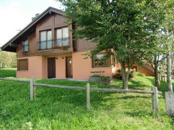 Appartamento in vendita a asiago sul portale immobiliare for Appartamenti asiago